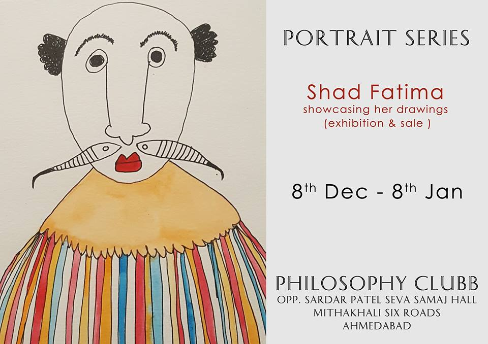 https://creativeyatra.com/wp-content/uploads/2017/12/Faces-Around-Me-Exhibition-And-Sale-by-Shad-Fatima.jpg