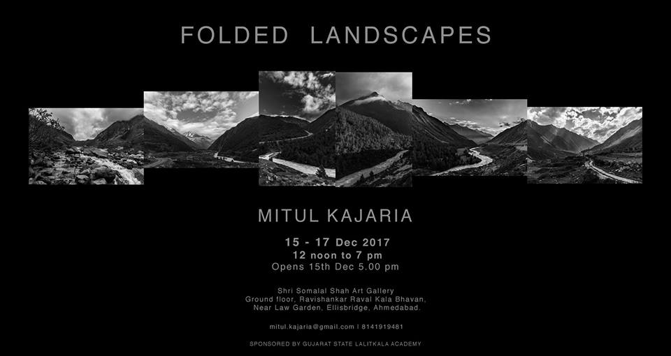 https://creativeyatra.com/wp-content/uploads/2017/12/Folded-Landscapes-A-Photography-Exhibition-by-Mitul-Kajaria-Ahmedabad.jpg