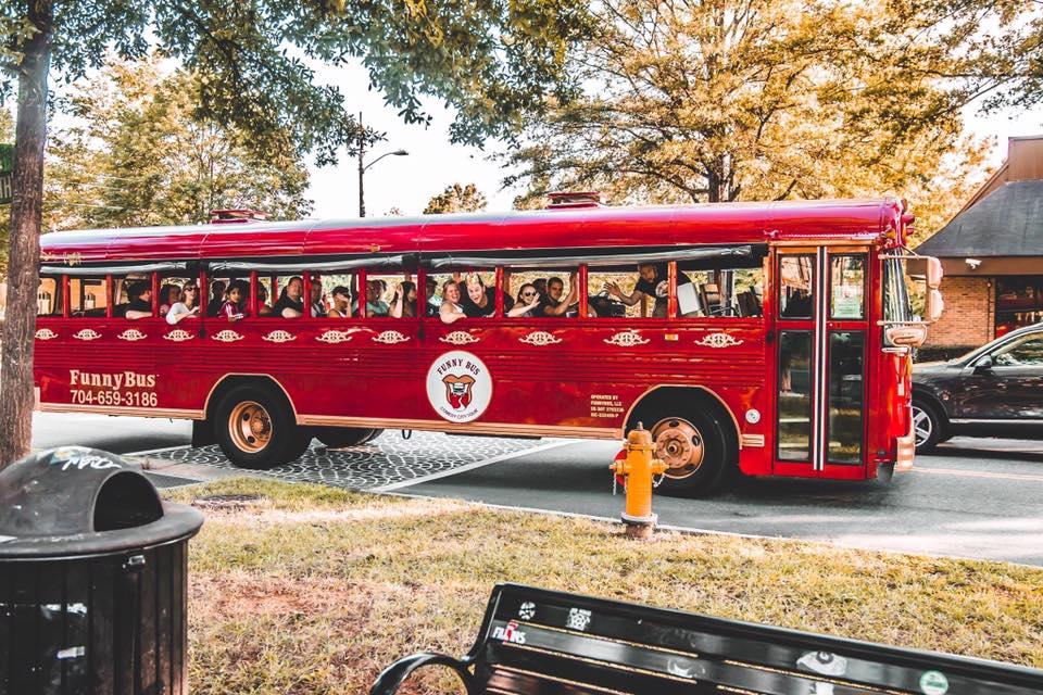 funny-bus-comedy-city-tour-charlotte-city-nc