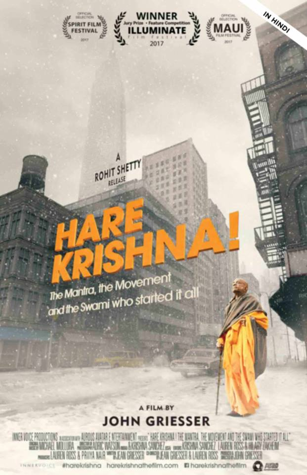 https://creativeyatra.com/wp-content/uploads/2017/12/Hare-Krishna-The-Mantra-the-Movement-and-the-Swami-Who-Started.jpg