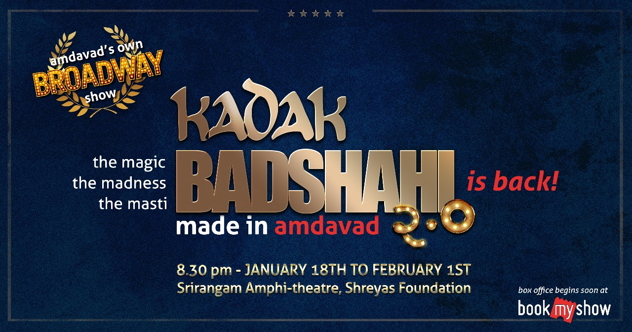 https://creativeyatra.com/wp-content/uploads/2017/12/Kadak-Badshahi-2.0-Events-in-Ahmedabad.jpeg