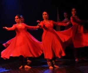 kadak-badshahi-4