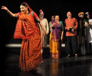 kadak-badshahi-mallika-sarabhai