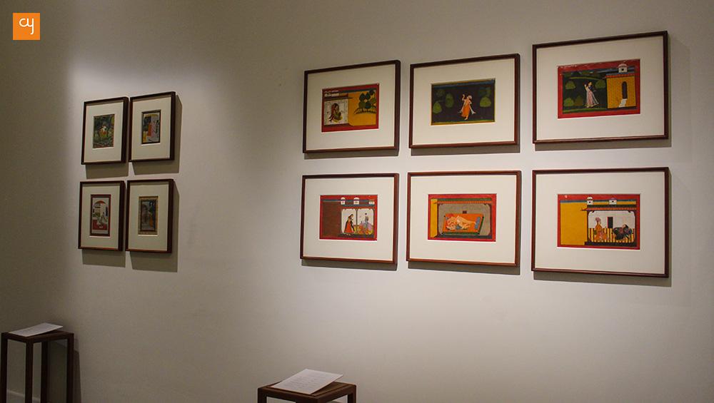kasturbhai-lalbhai-museum-5