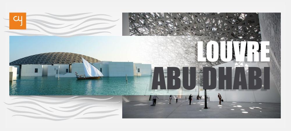 https://creativeyatra.com/wp-content/uploads/2017/12/Louvre-Abu-Dhabi-Museume.jpg