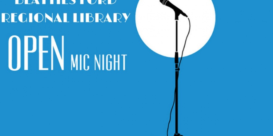 open-mic-night-talent-show-edition