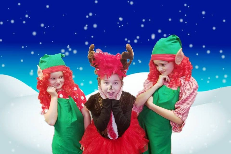 rosie-and-the-force-a-reindeer-tale