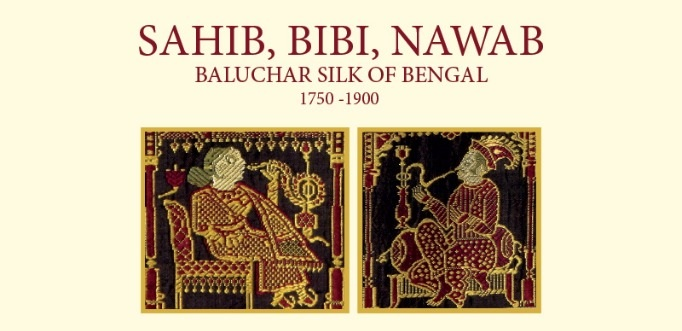 https://creativeyatra.com/wp-content/uploads/2017/12/SAHIB-BIBI-NAWAB-Baluchar-Silk-of-Bangal.jpeg