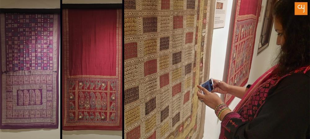 sahib-bibi-nawab-baluchar-silk