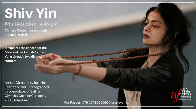 https://creativeyatra.com/wp-content/uploads/2017/12/Shiv-Yin-Indian-Classical-meets-Chinese-Contemporary.jpg