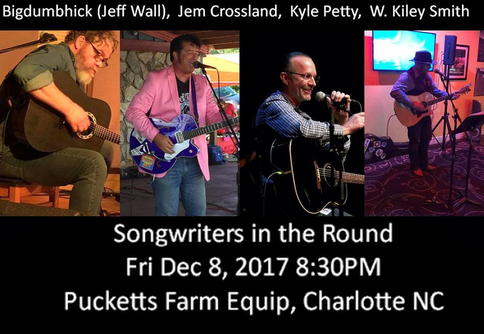 songwriters-in-the-roundbigdumbhickpucketts
