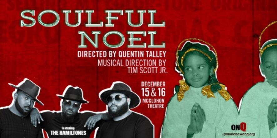 soulful-noel-featuring-the-hamilitones-clt