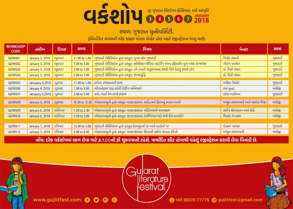 storytelling-workshops-gujarat-literature-festival-2018