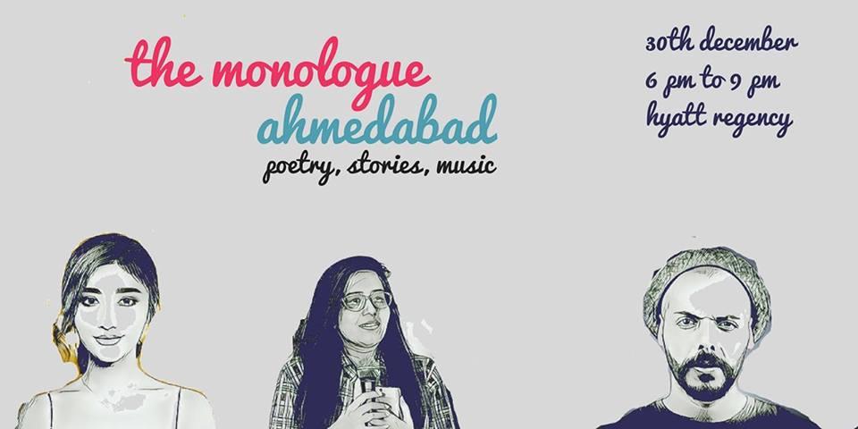 https://creativeyatra.com/wp-content/uploads/2017/12/The-Monologue-Ahmedabad.jpg