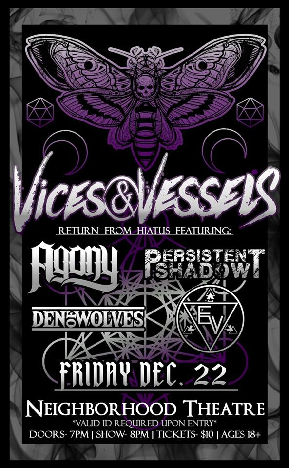 vices-vessels-charlotte-nc