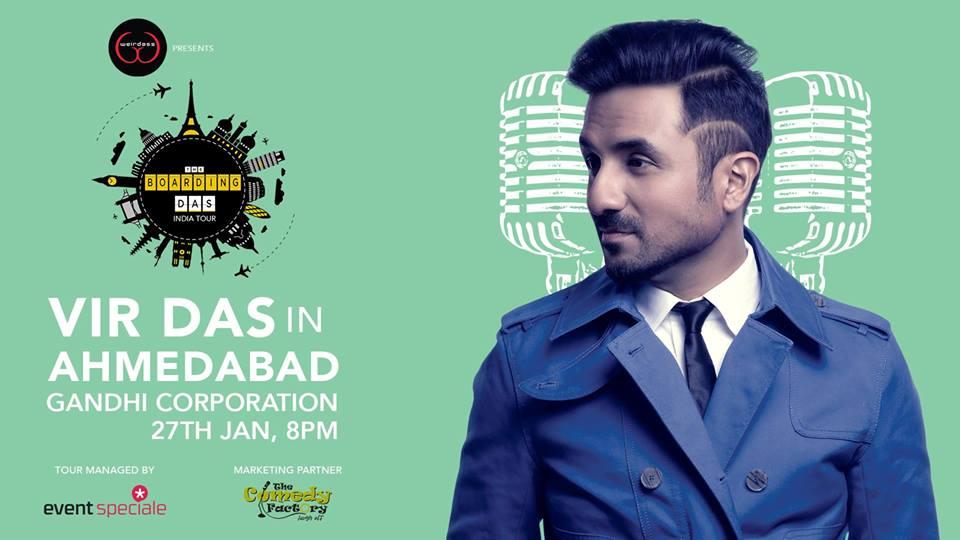 https://creativeyatra.com/wp-content/uploads/2017/12/Vir-Das-live-in-Ahmedabad-BoardingDAS-Tour.jpg