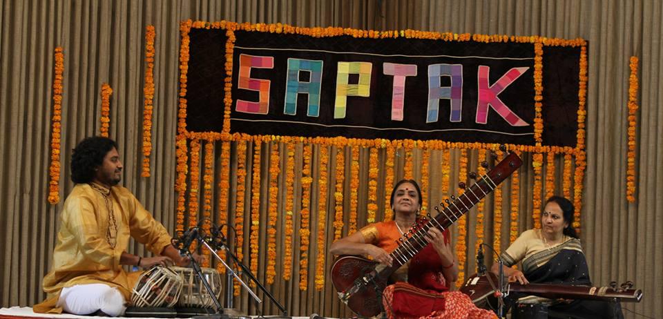 www-saptak-org