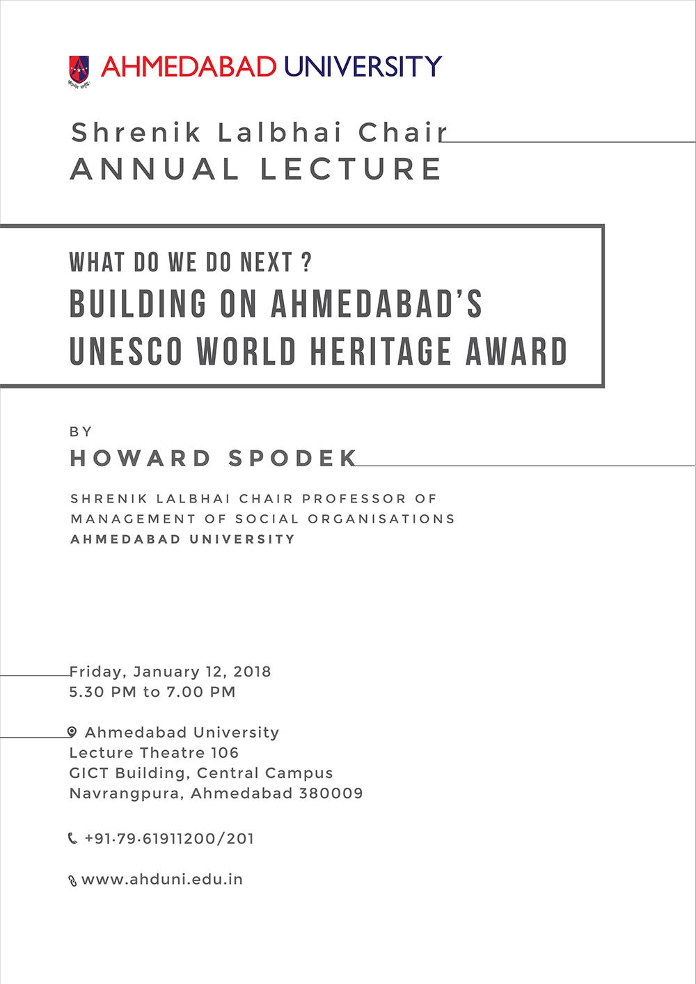 https://creativeyatra.com/wp-content/uploads/2018/01/Ahmedabad-University.jpg