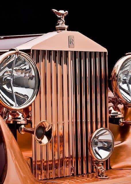 https://creativeyatra.com/wp-content/uploads/2018/01/Aman-Aakash-Ahmedabad-Heritage-Car-Show-2018.jpg