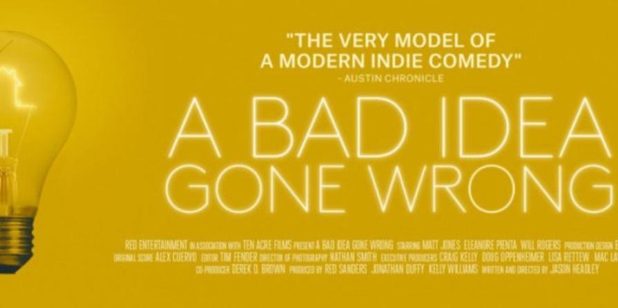 back-alley-film-seriesa-bad-idea-gone-wrong