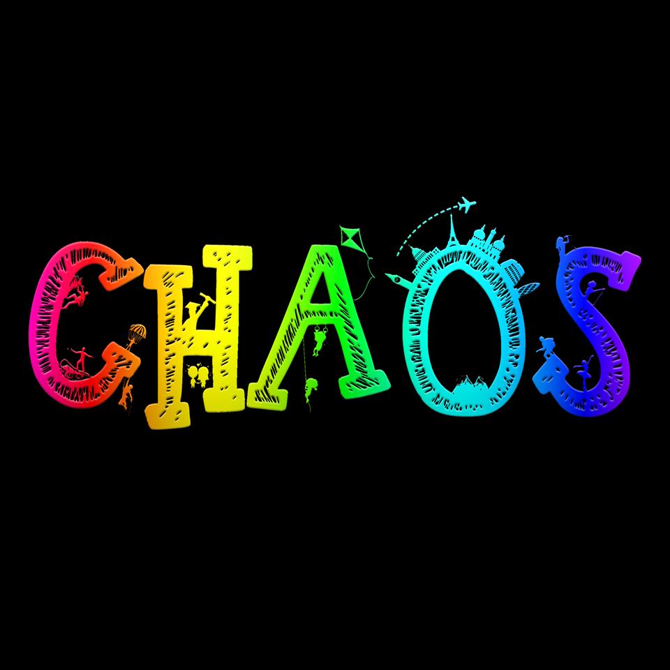 https://creativeyatra.com/wp-content/uploads/2018/01/Chaos-2018.png