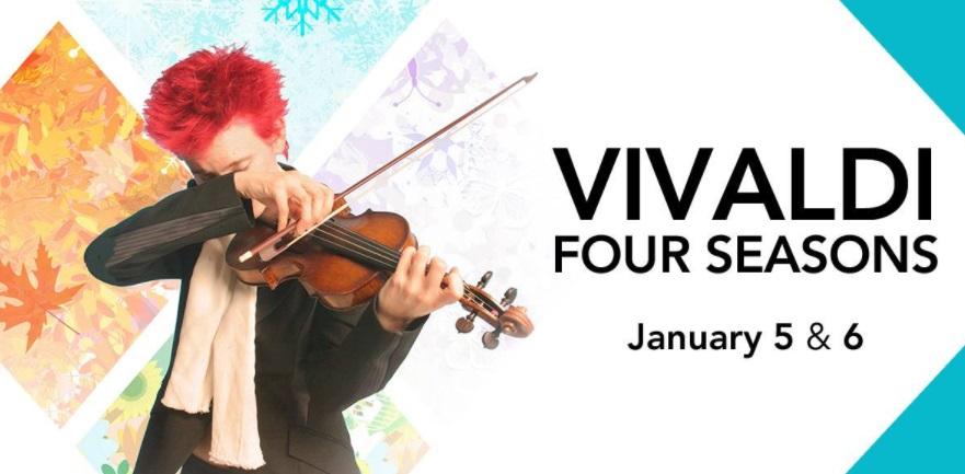 charlotte-symphony-vivaldi-four-seasons