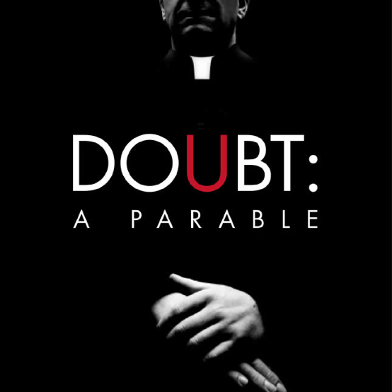 doubt-a-parable-by-john-patrick-shanley
