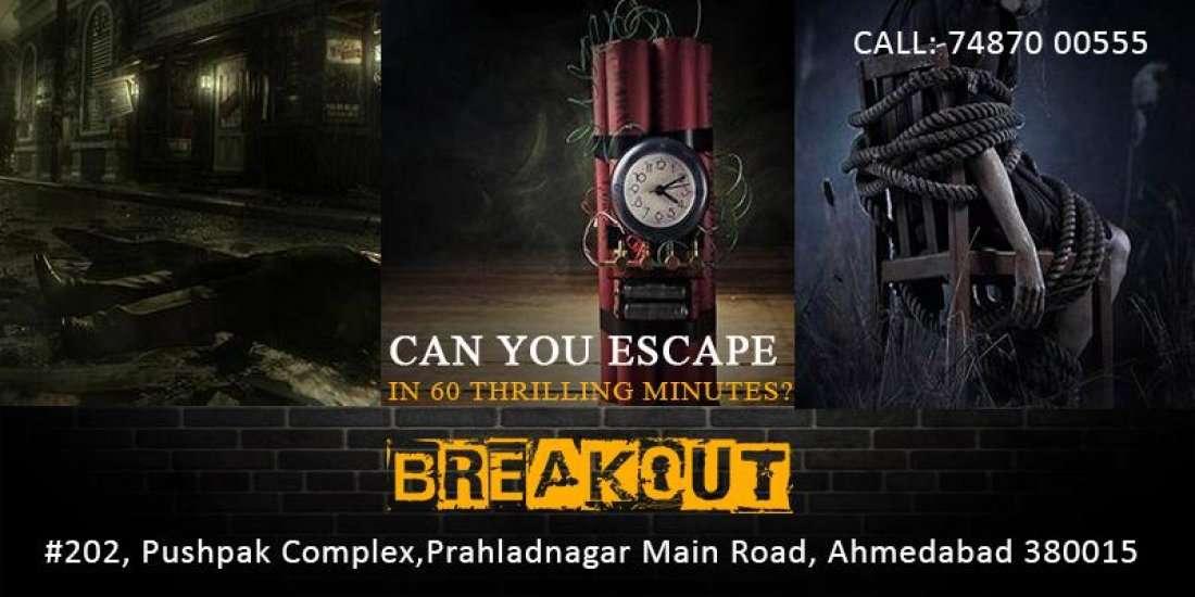 https://creativeyatra.com/wp-content/uploads/2018/01/Escape-Games-@-Breakout.jpg