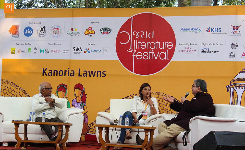 gujarat-literature-festival