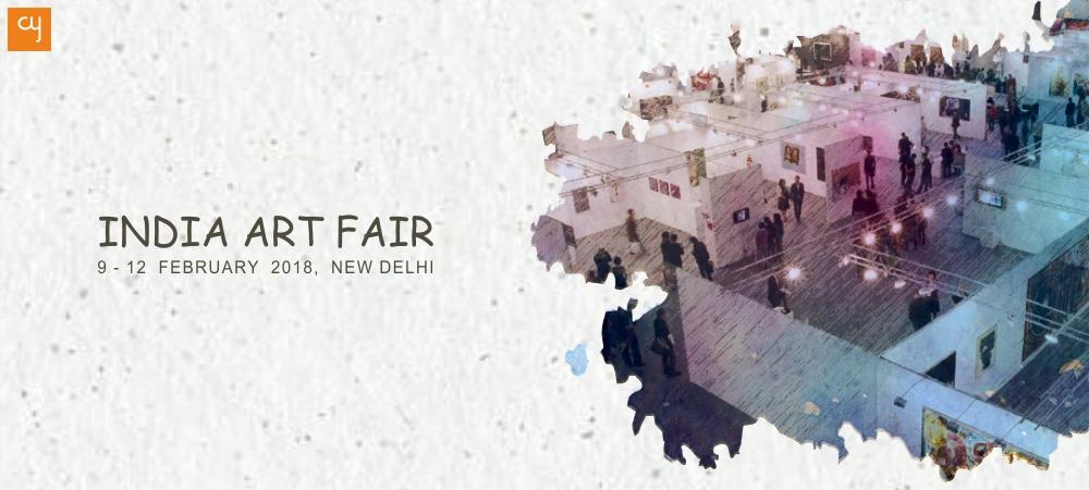 india-art-fair