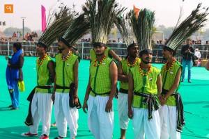 international-kite-festival-ahmedabad