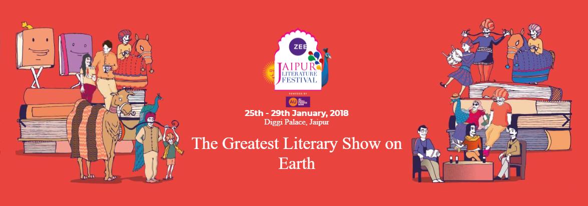 jaipur-literature-festival