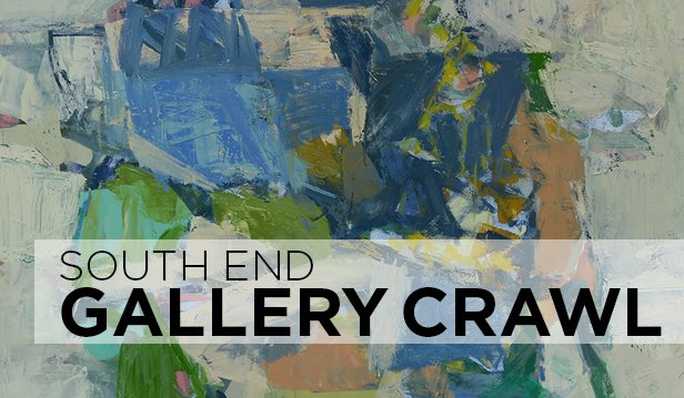 january-gallery-crawl-charlotte-nc