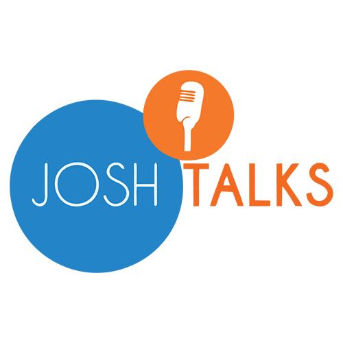 https://creativeyatra.com/wp-content/uploads/2018/01/Josh-Talks-Gandhinagar-2018.png