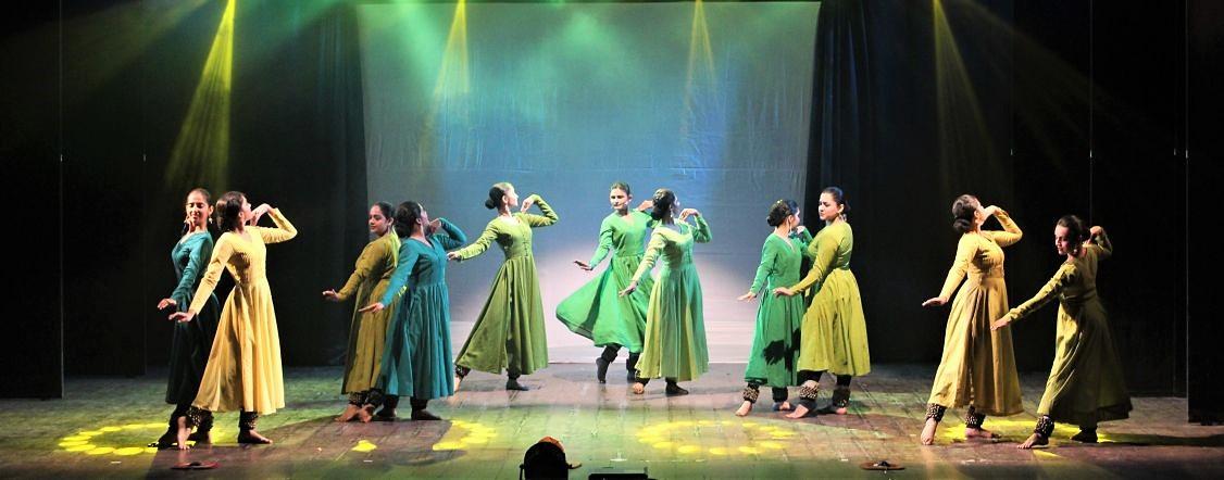 kadamb-ahmedabad