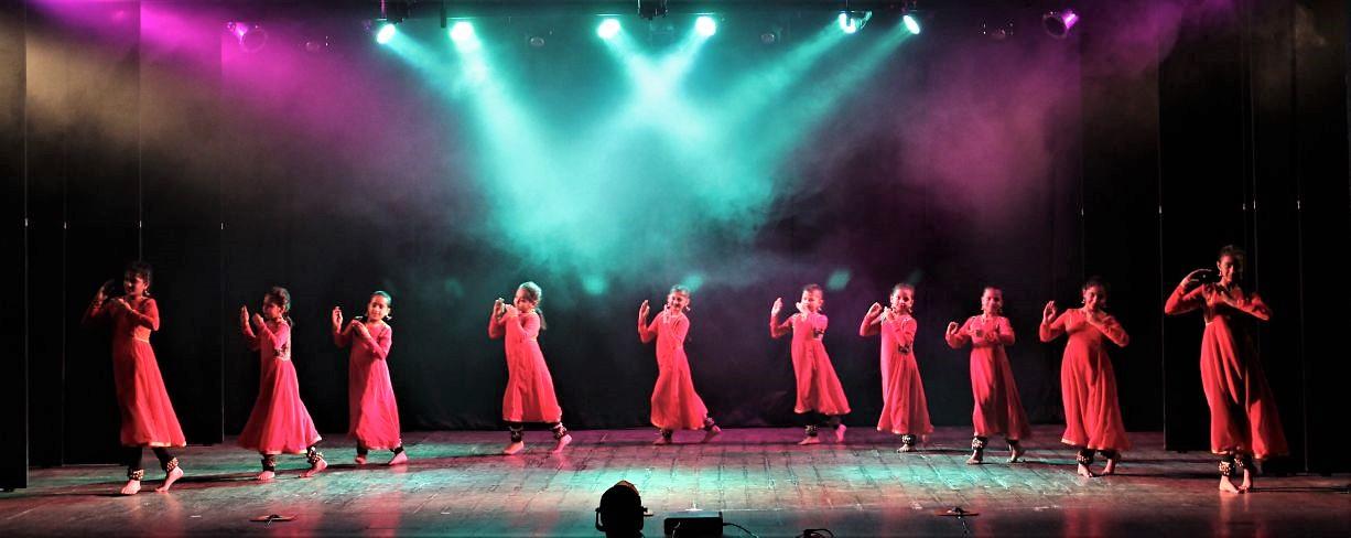 kadamb-kathak-dance