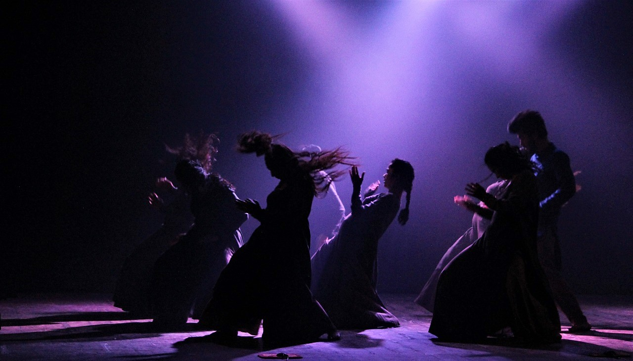 kadamb-performing-arts