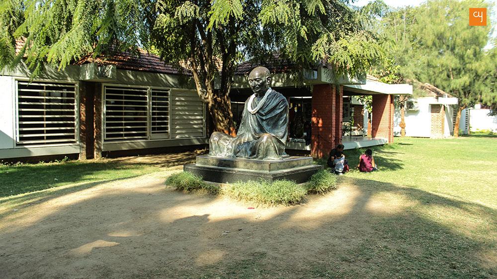 mahatma-gandhi-sabarmati-ashram