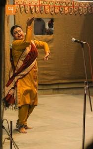 mamta-maharaj-kathak-dance-saptak