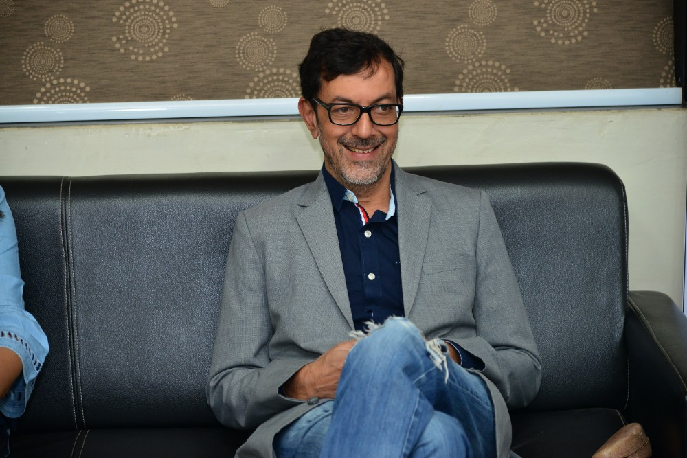 mr-rajat-kapoor-writer-director-whats-done-is-done
