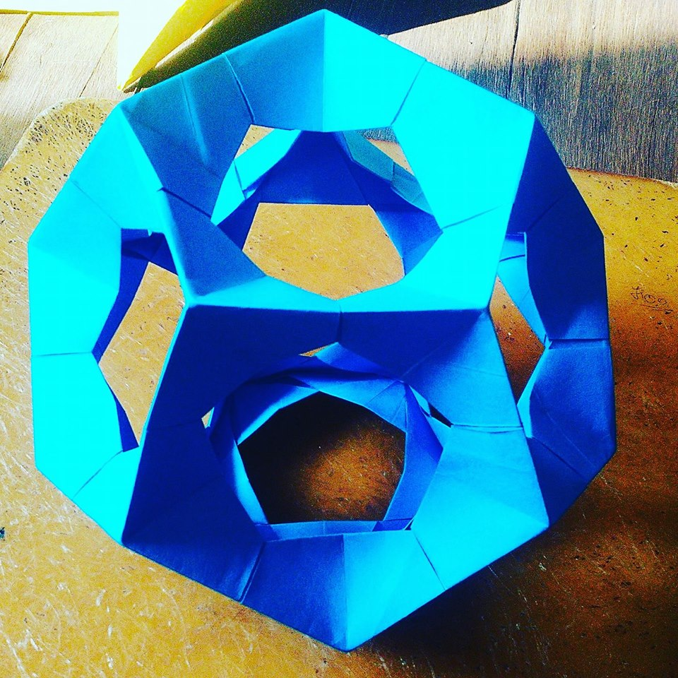 origami workshop ahmedabad