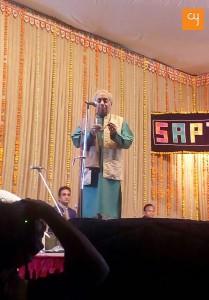 pandit-birju-maharaj-saptak-kathak-dance