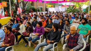 people-gujarat-literature-festival