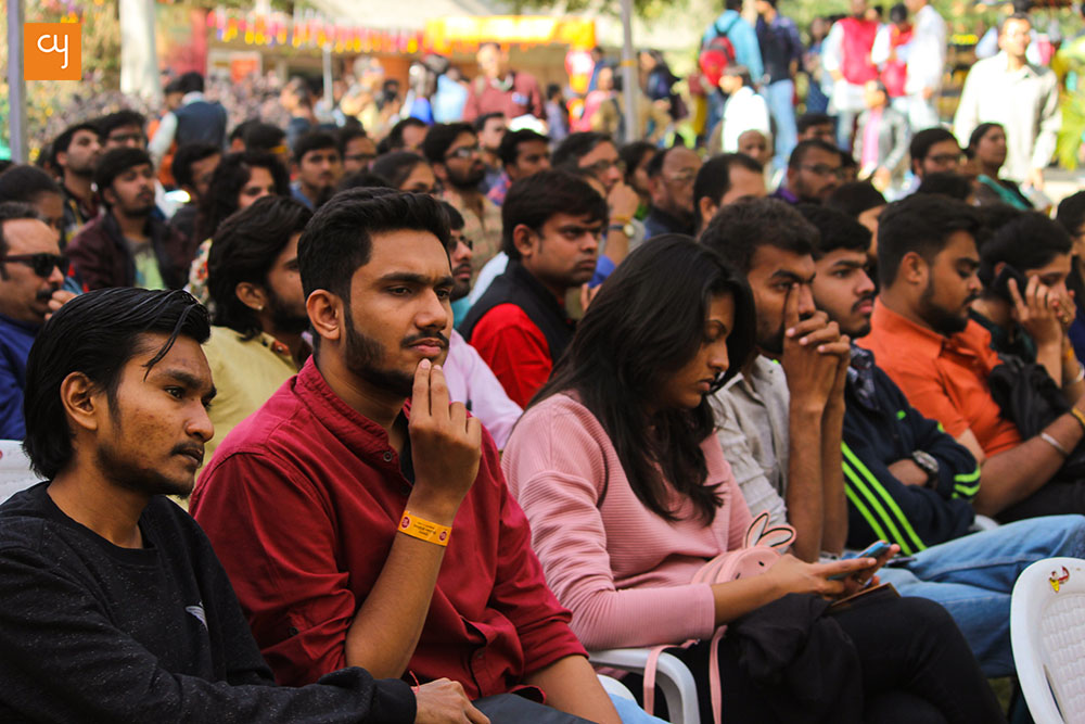 people-at-gujarat-literature-festival