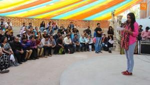 poetry-gujarat-literature-festival