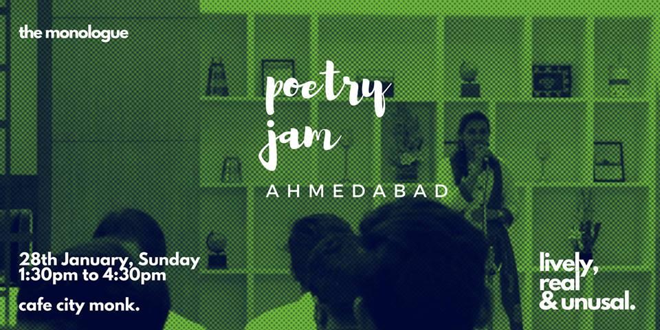 https://creativeyatra.com/wp-content/uploads/2018/01/Poetry-Jam-Ahmedabad.jpg