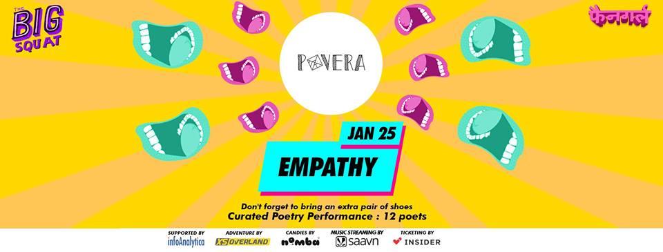https://creativeyatra.com/wp-content/uploads/2018/01/Povera-x-The-Big-Squat-Empathy.jpg