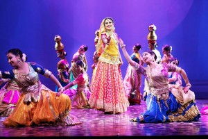 priyanka-barve-as-anarkali-in-mughal-e-azam-the-musical-2
