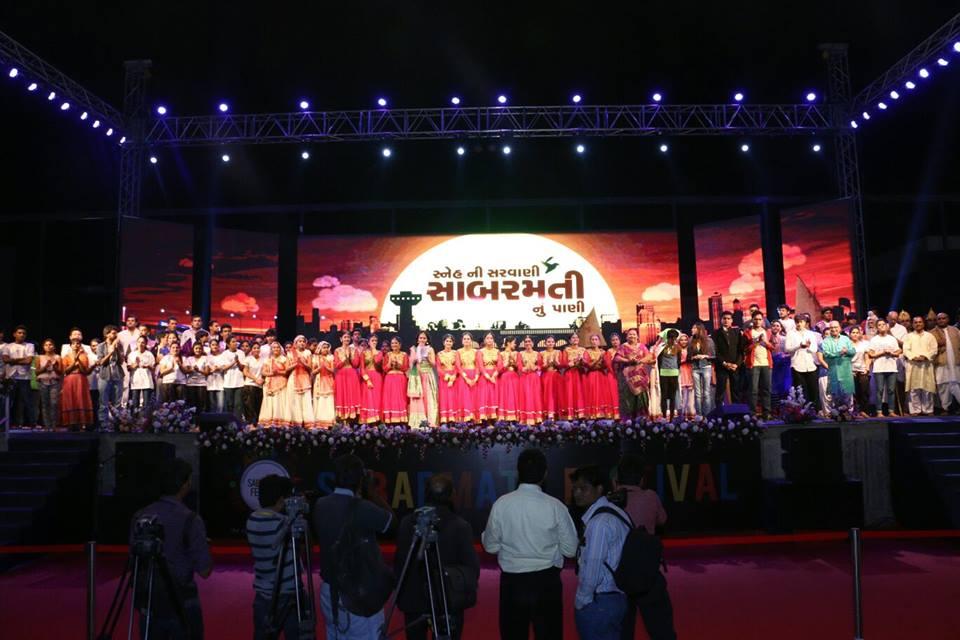 sabarmati-festival-3