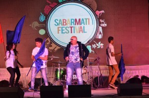 sabarmati-festival-4
